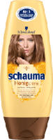 Spülung Honig Creme