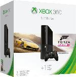 Microsoft Xbox 360 500GB Forza Horizon 2 Bundle