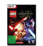PC Games - LEGO Star Wars: Das Erwachen der Macht [PC]