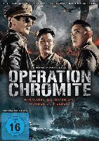 Operation Chromite [DVD]