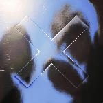 Rock & Pop CDs - The XX - I See You (+ Bonustracks) [CD]
