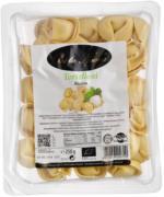 """Frische Pasta """"Tortelloni mit Ricotta"""""""