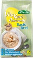 "Amaranth-Brei ""Vita Korn Basis"""