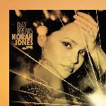 Rock & Pop CDs - Norah Jones - Day Breaks [CD]