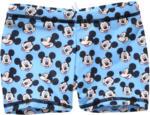 Mickey Mouse Badehose