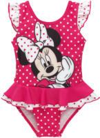 Minnie Mouse Badeanzug
