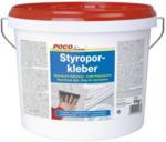 Styropor-und Hartschaumkleber8 kg
