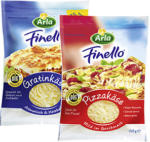 Arla Finello