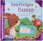 Kinder-Briefbuch