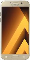 Smartphones - Samsung Galaxy A5 (2017) 32 GB Gold