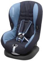 Kindersitz Maxi-Cosi Priori SPS - Farbe: Ocean - blau