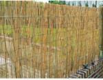 Schilfrohrmatte Malaga 160x600 cm