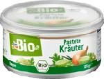 Pastete Kräuter