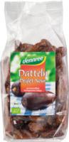 Dennree Datteln Deglet Nour ohne Stein 500g Packung