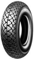 Michelin - 100/90-10 56J TL/TT S 83