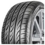 Pirelli - 235/40 ZR18 (95Y) P Zero Nero GT XL