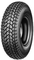 Michelin - 2.75-9 35J TT ACS