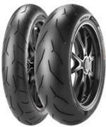 Pirelli - 120/70 ZR17 (58W) Diablo Rosso Corsa Front M/C