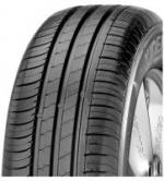 Hankook - 195/65 R15 95T Kinergy ECO K425 XL Silica (UNG)