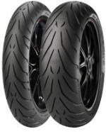 Pirelli - 180/55 ZR17 (73W) Angel GT Rear M/C