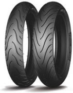 Michelin - 130/70-17 62S TL/TT Pilot Street Rear M/C
