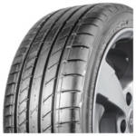 Dunlop - 225/40 R18 92Y SP Sport Maxx RT XL MFS VW1