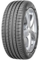 Goodyear - 215/45 R17 91Y Eagle F1 Asymmetric 3 XL FP