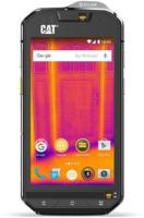 S60 Smartphone schwarz