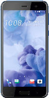 Smartphones - HTC U Play 32 GB INDIGO BLUE