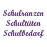 Schulranzen Schultüten Schulbedarf / ellgo GmbH