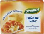 "Butter ""Süßrahm"""