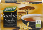"""Tee """"Rooibos Vanille"""""""