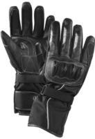 CRIVIT® Motorrad-Handschuhe