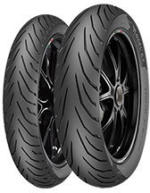 Pirelli - 130/70-17 62S Angel City Rear M/C