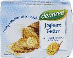 """Butter """"Joghurt"""""""