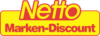 Netto Marken-Discount Angebote in Hannover