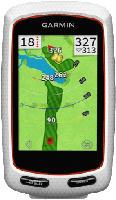 GPS-Geräte - Garmin Approach G7 Sport