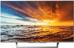 LED- & LCD-Fernseher - Sony KDL-49WD757 LED TV (Flat, 49 Zoll, Full-HD, SMART TV)