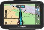 PKW- & LKW-Navigation - TomTom Start 42 CE T Zentraleuropa