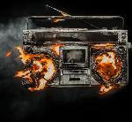 Rock & Pop CDs - Green Day - Revolution Radio [CD]