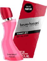 Eau de Parfum Womans Best