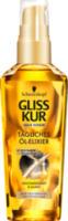 Haaröl Tägliches Öl-Elixier