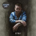 Rock & Pop CDs - Rag'n'Bone Man - Human (Deluxe) [CD]