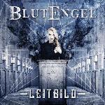Rock & Pop CDs - Blutengel - Leitbild [CD]