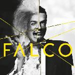Rock & Pop CDs - Falco - Falco 60 [CD]