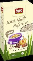 """Frühstücksbrei """"1001-Nacht"""""""