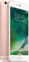 iPhone 6s Plus (32GB) roségold