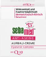 Tagespflege Anti-Ageing Aufbau-Creme