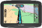 PKW- & LKW-Navigation - TomTom START 52 PKW Europa
