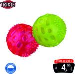 TRIXIE Blinkball